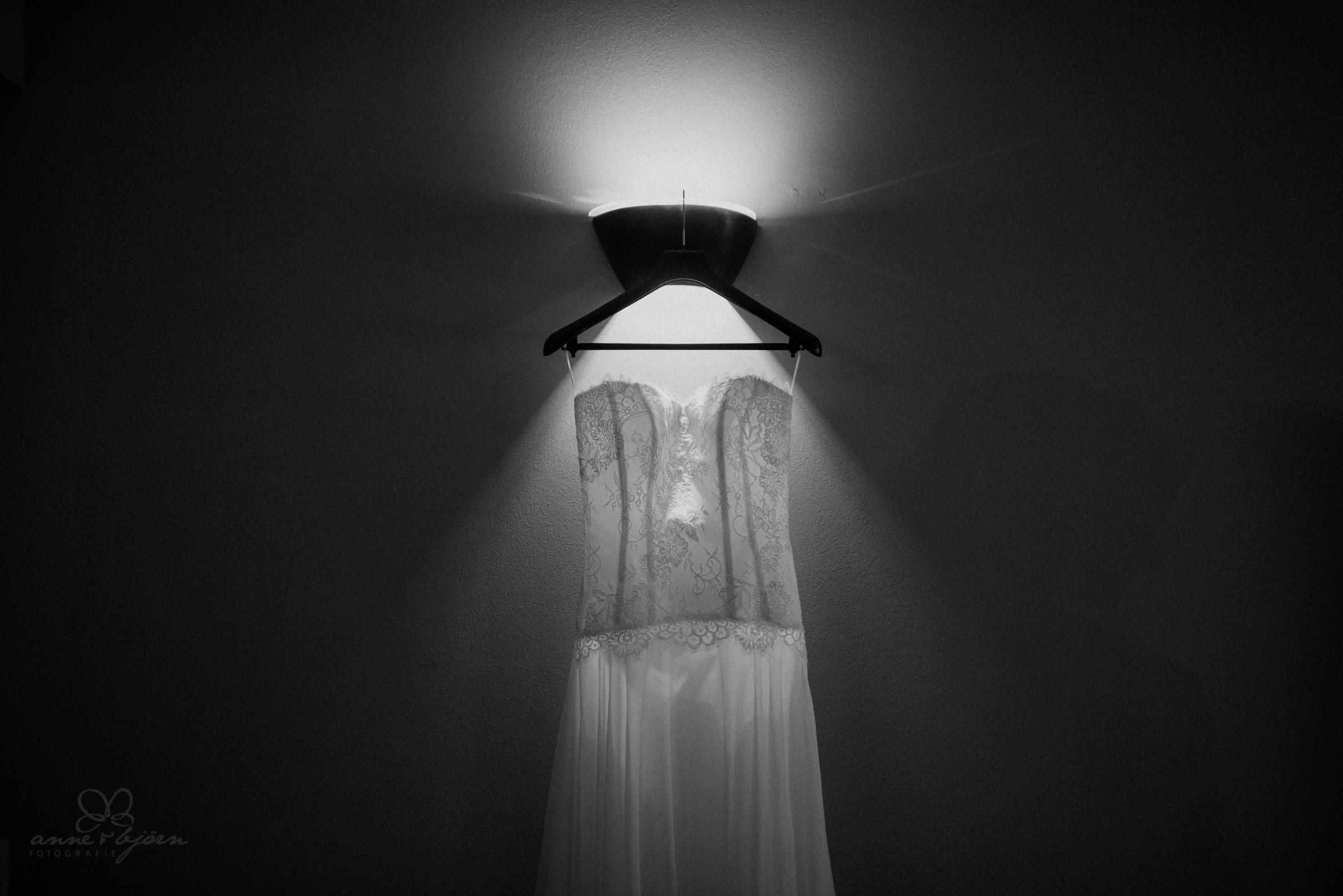 Brautkleid, Kleid, wunderschön, Hochzeitskleid