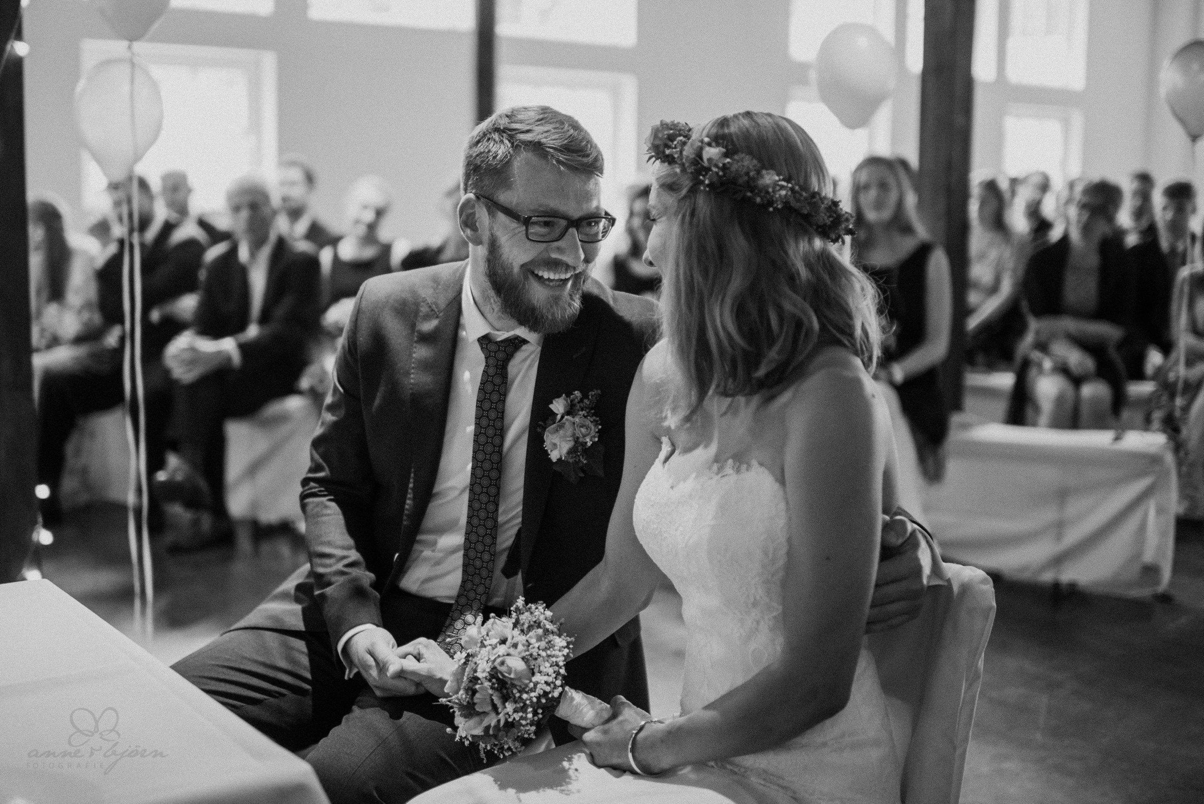 Standesamt, freie Trauung, Hochzeitsfotograf