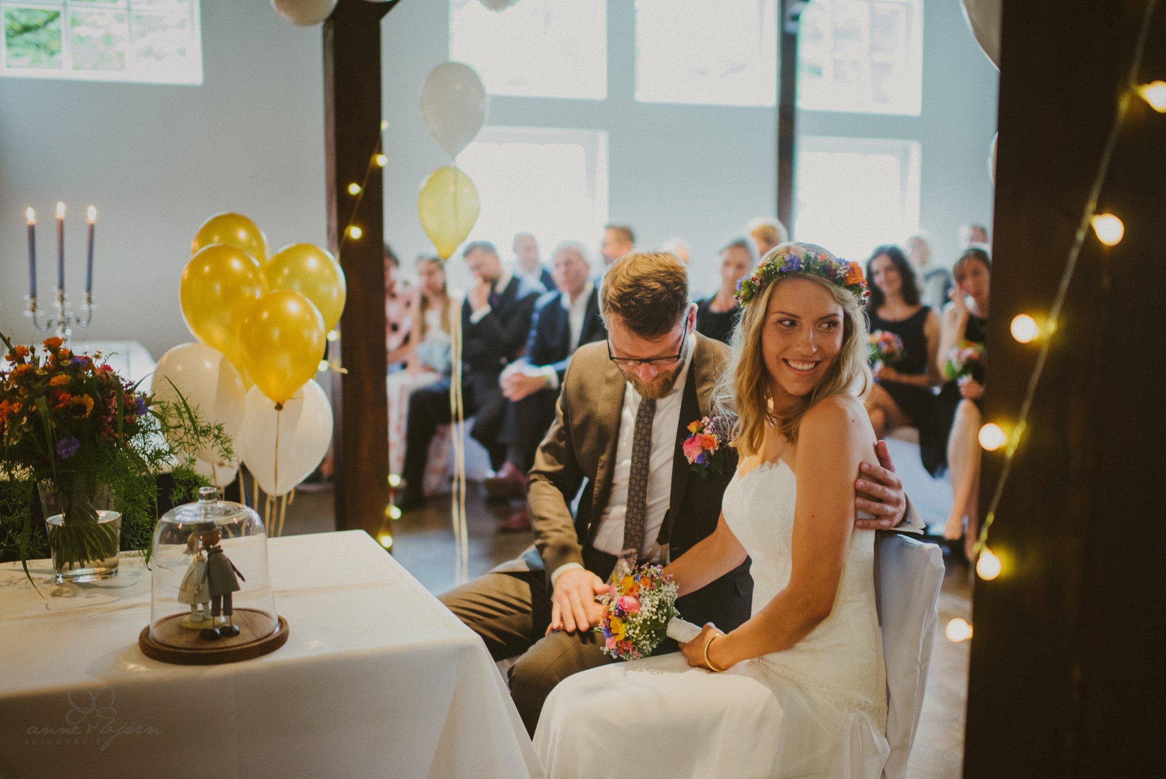 Brautpaar, freie Trauung, Standesamt,