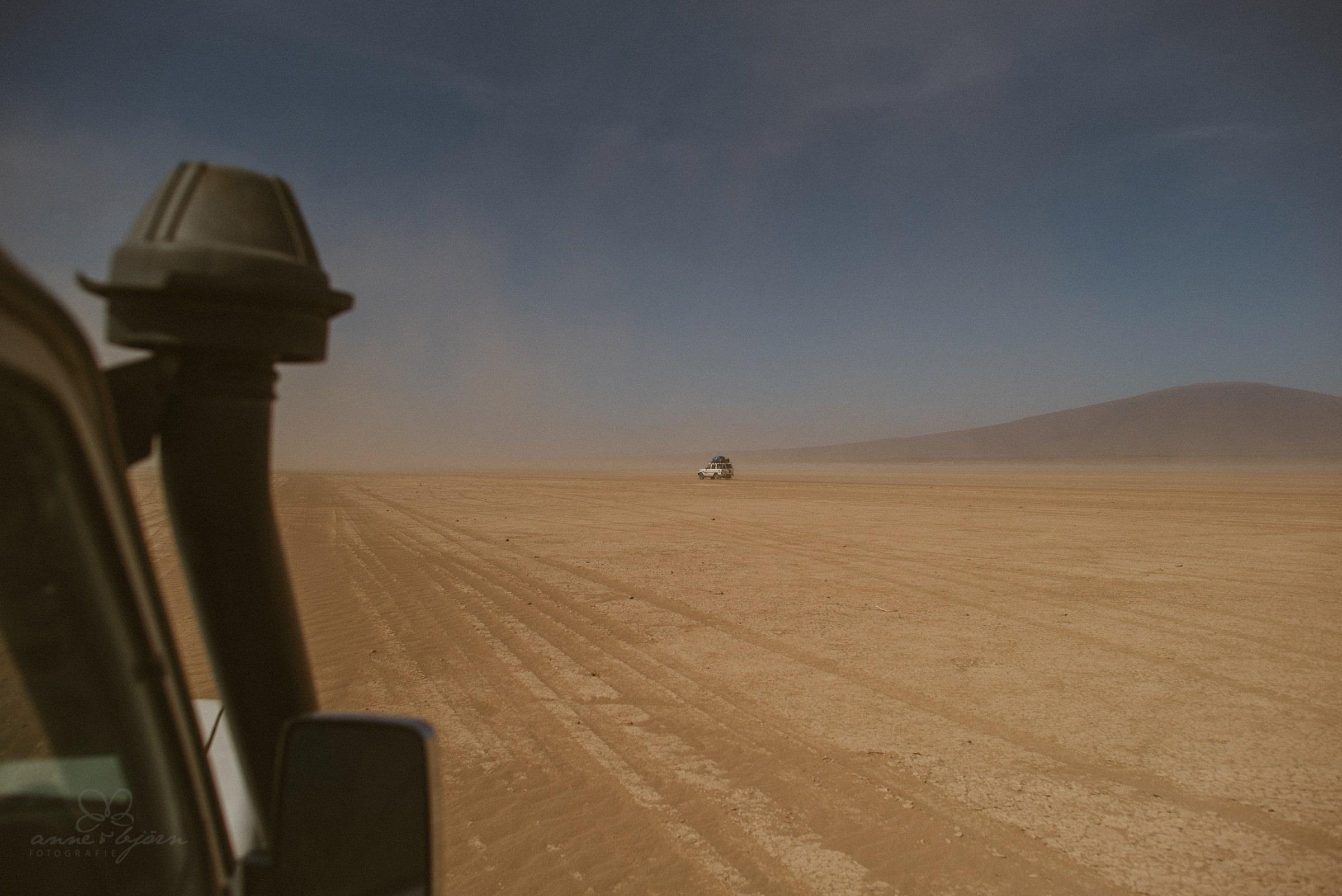 Jeep, Wüstentour, Tour, Sand, Vulkan, Afar Region