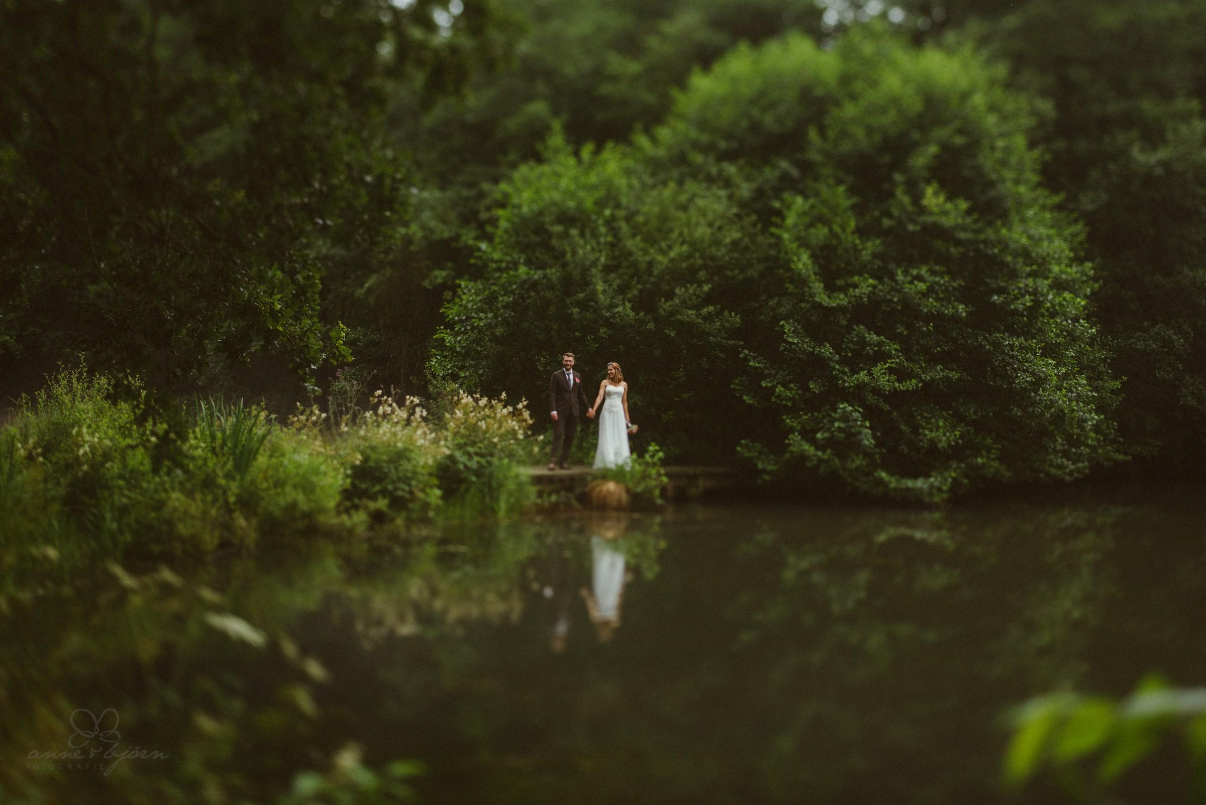 See, Gut Thansen, heiraten, Hochzeitsbilder