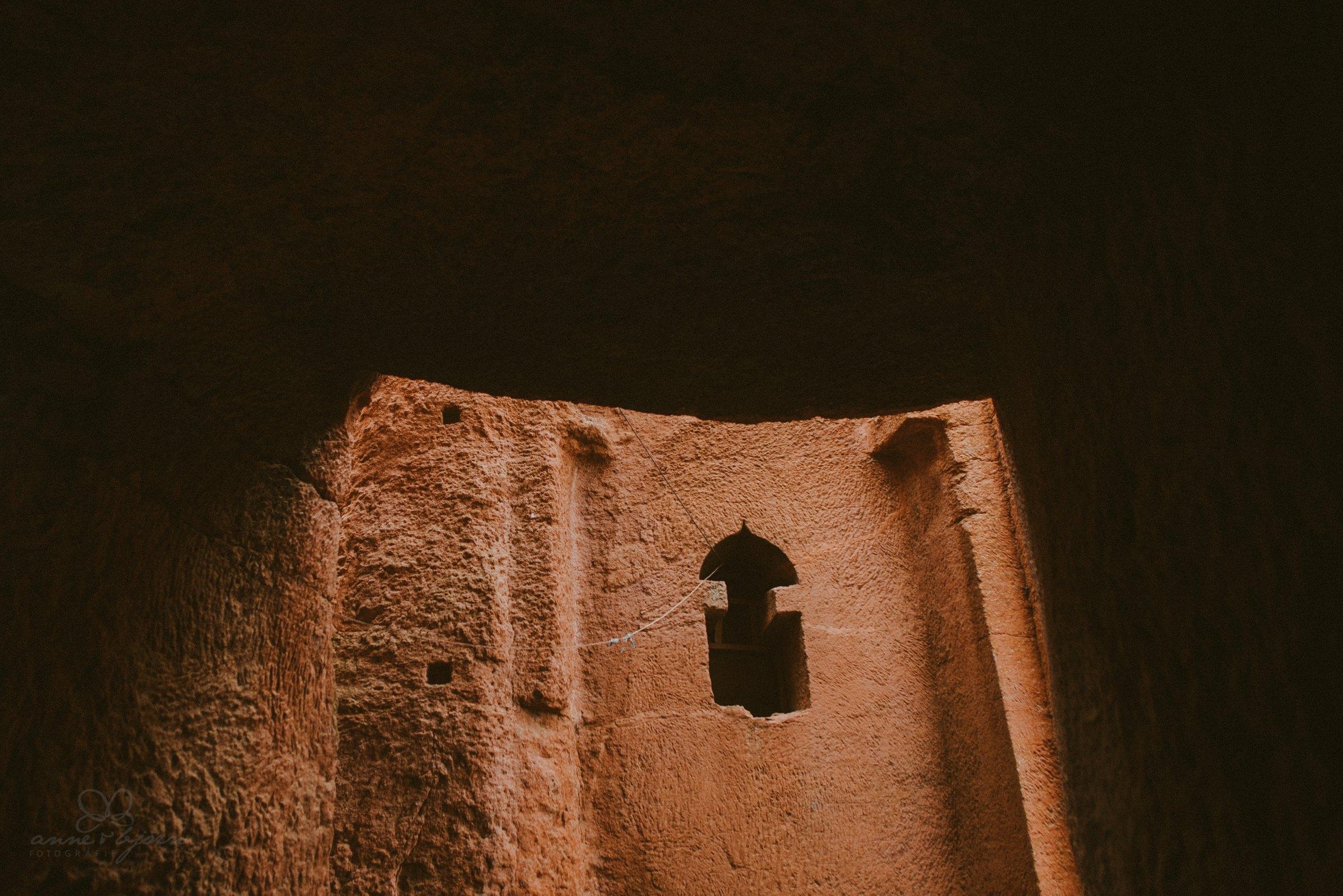 Fenster, Kirche, Kunst, Fotografie